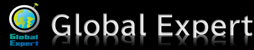 globalexpert